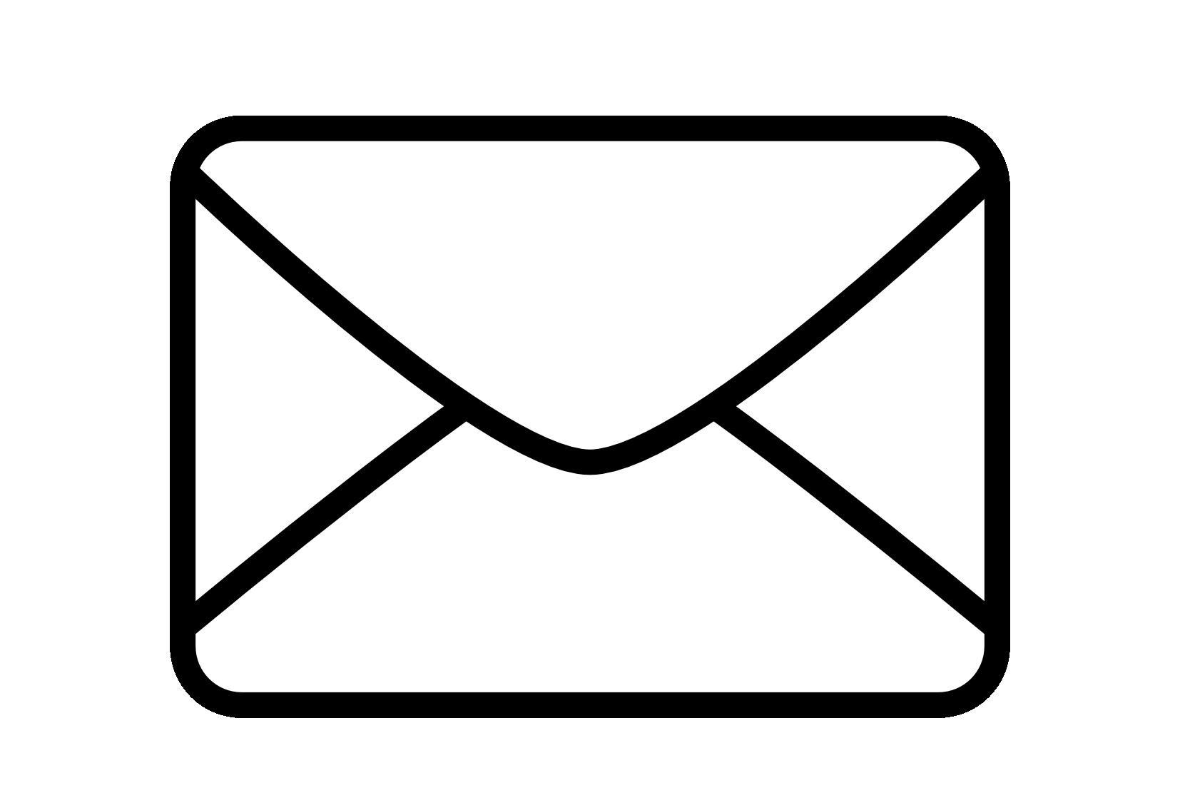 メールの種類と選び方 | 知識ゼ...