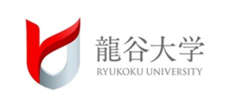 龍谷大学ロゴ