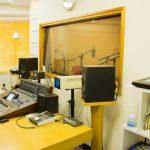 FMラジオ番組「僕らは海峡を渡る」に出演!フリマの農作物販売についてお話します